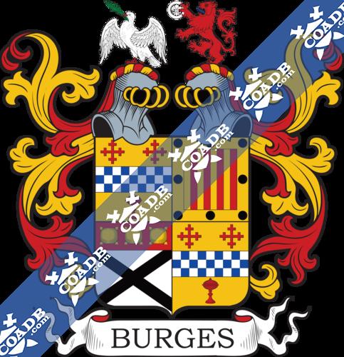 burgess-twocrest-13.png