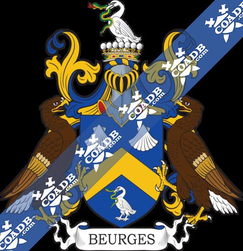 burgess-twocrest-25.png