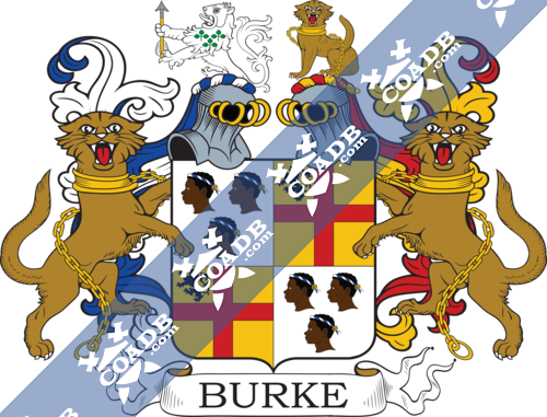 burke-supporters-4.png