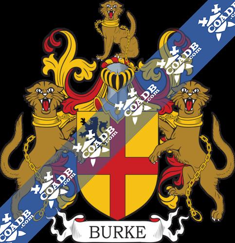 burke-twocrest-3.png