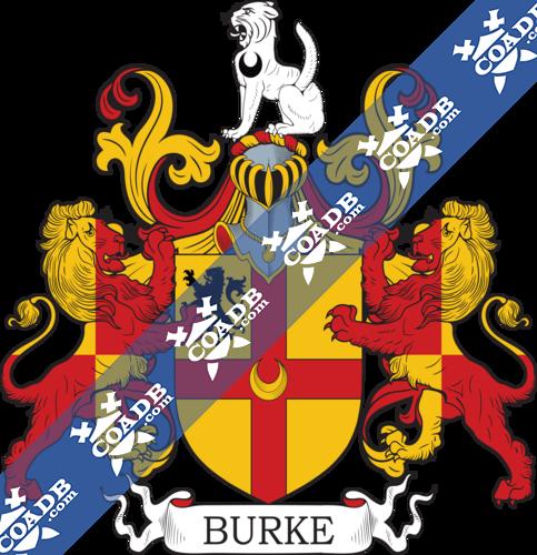 burke-twocrest-7.png