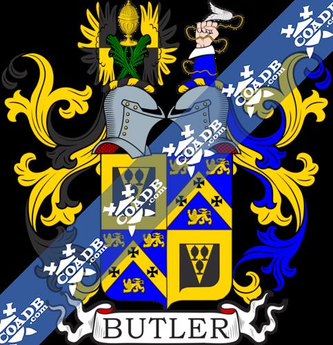butler-twocrest-55.png