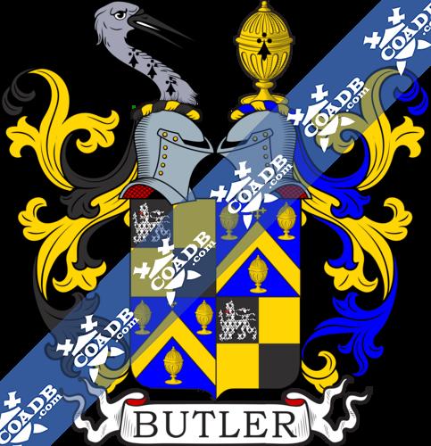 butler-twocrest-69.png