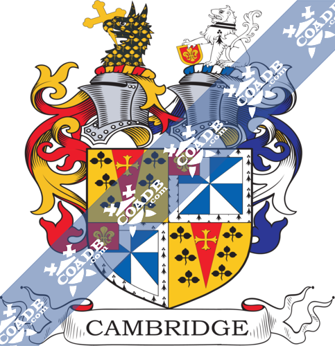 cambridge-twocrest-7.png