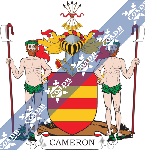 cameron-twocrest-1.png
