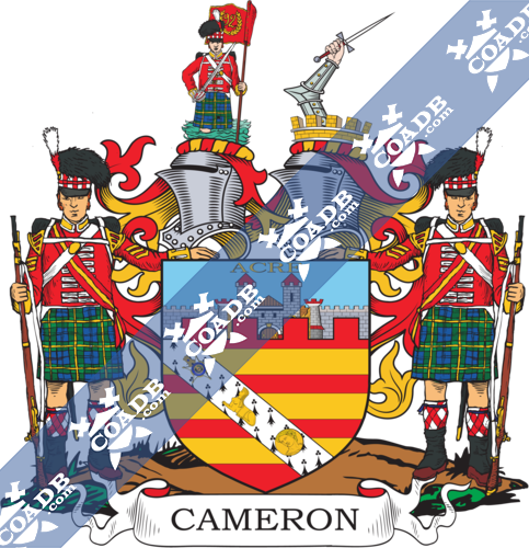cameron-twocrest-2.png