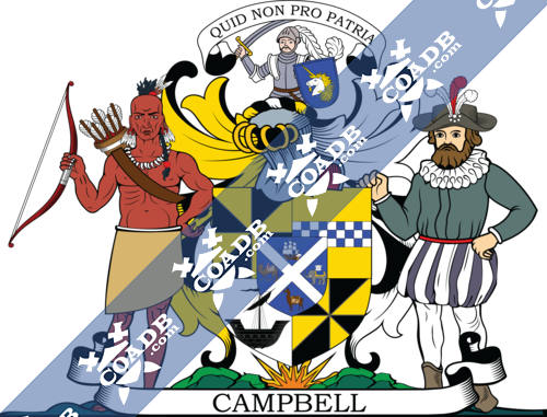 campbell-supporters-17.png