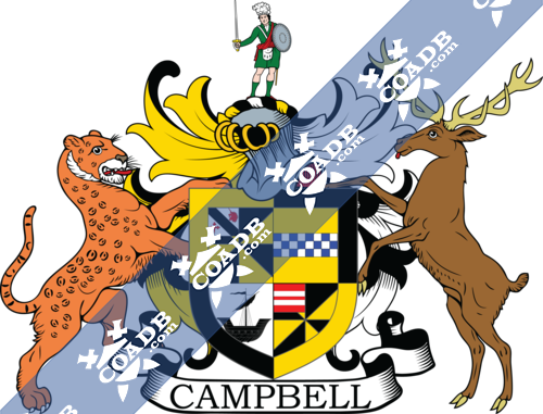 campbell-supporters-19.png