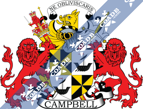 campbell-supporters-2.png