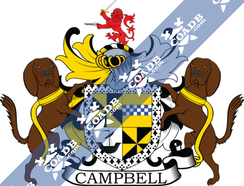 campbell-supporters-24.png