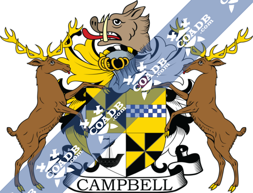 campbell-supporters-3.png
