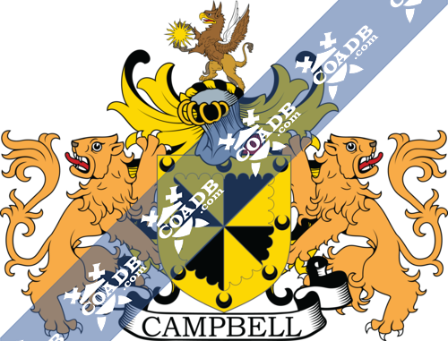 campbell-supporters-37.png