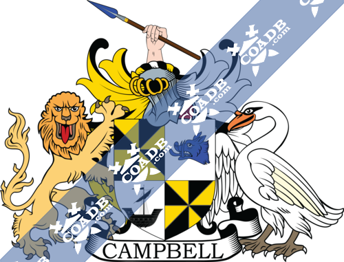 campbell-supporters-4.png