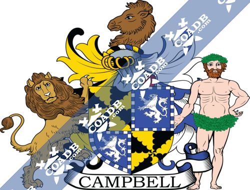 campbell-supporters-42.png