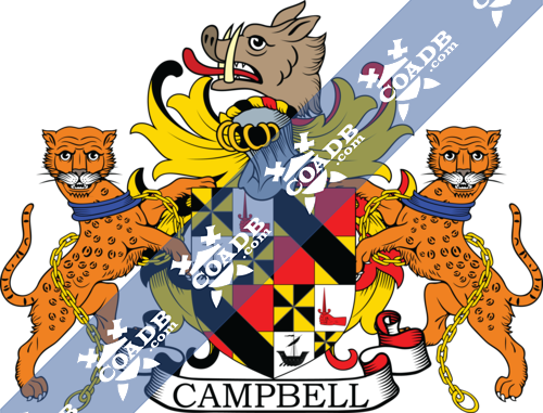 campbell-supporters-45.png