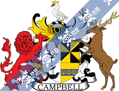 campbell-supporters-5.png