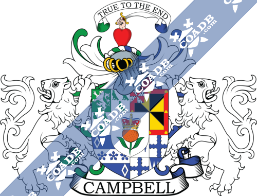 campbell-supporters-56.png