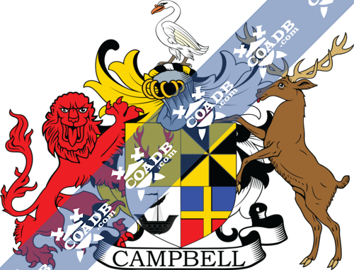 campbell-supporters-6.png