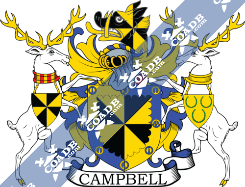 campbell-supporters-67.png