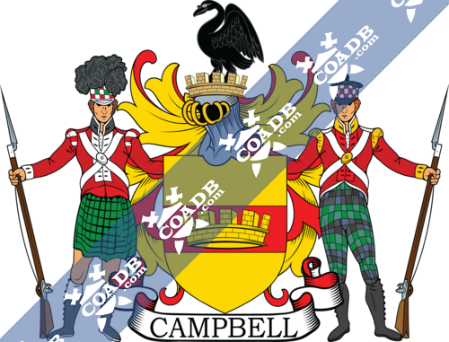 campbell-supporters-68.png