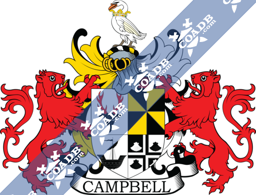 campbell-supporters-8.png
