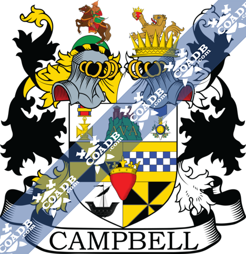 campbell-twocrest-22.png