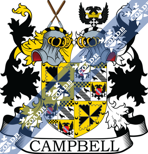 campbell-twocrest-35.png