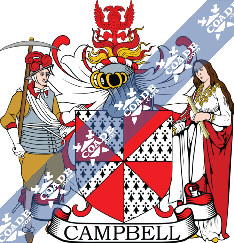 campbell-twocrest-54.png
