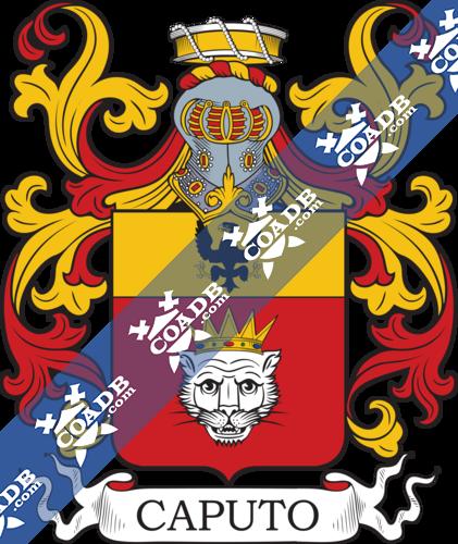 caputo-nocrest-5.png