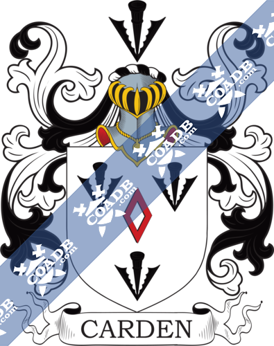 carden-withcrest-2.png