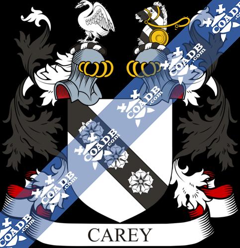 carey-twocrest-1.png