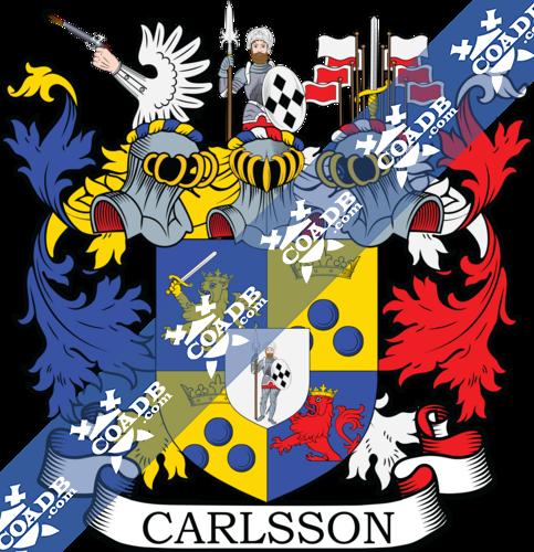 carlsen-twocrest-5.png