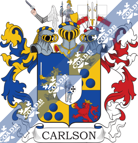 carlson-twocrest-1.png