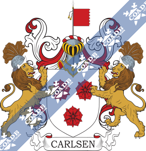 carlson-twocrest-6.png
