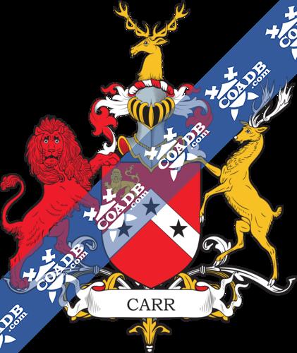 carr-nocrest-18.png