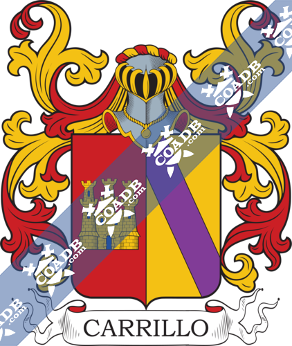 carrillo-nocrest-23.png