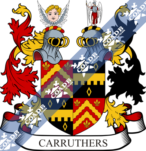 carruthers-twocrest-6.png