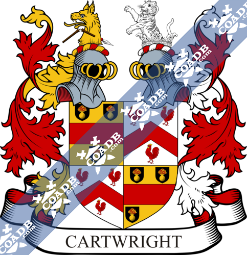 cartwright-twocrest-10.png