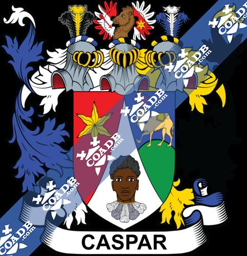 caspar-twocrest-1.png