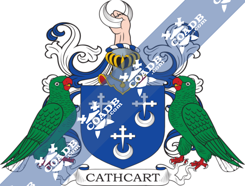 cathcart-supporters-1.png