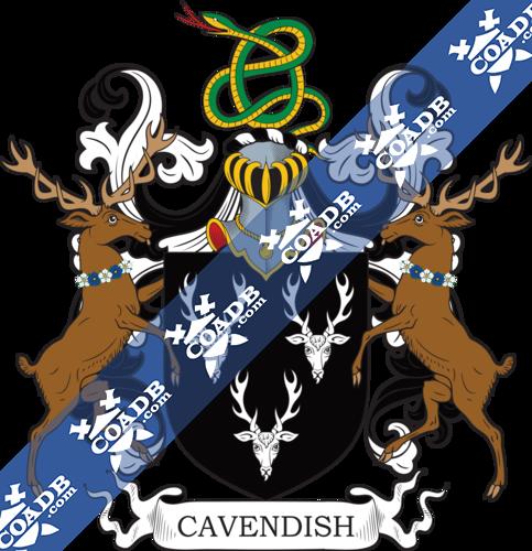 cavendish-twocrest-2.png