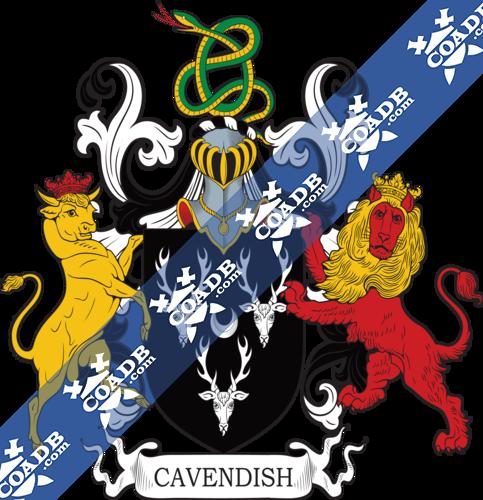 cavendish-twocrest-3.png