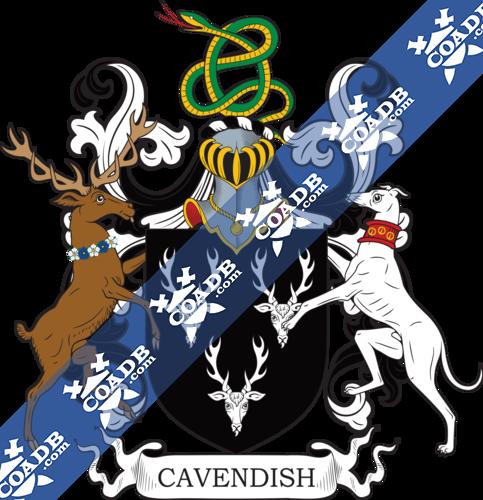 cavendish-twocrest-4.png
