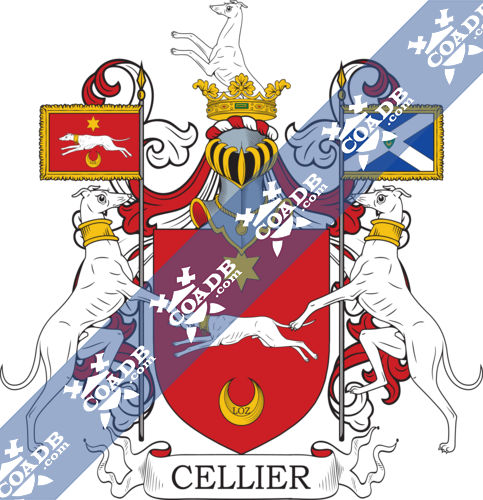 cellier-twocrest-7.png