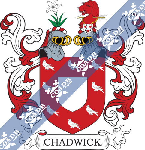 chadwick-twocrest-2.png