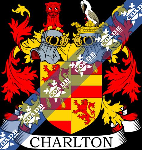 charlton-twocrest-4.png