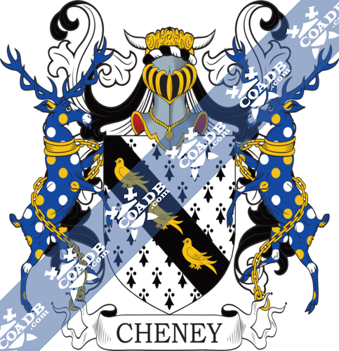 cheney-twocrest-3.png