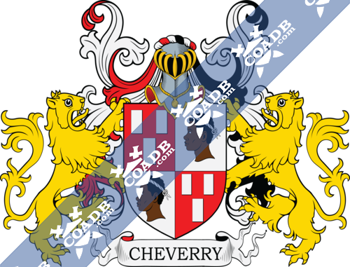 cheverry-supporters-2.png