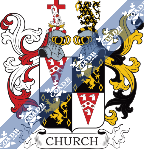 church-twocrest-4.png