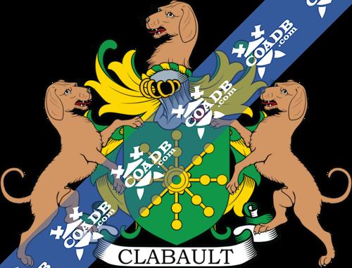 clabat-withcrest-2.png